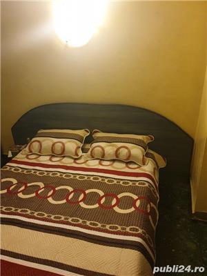 Regim hotelier apartament cu două camere  - imagine 7