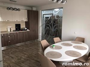 Apartament spatios in zona 1 Decembrie ! - imagine 1
