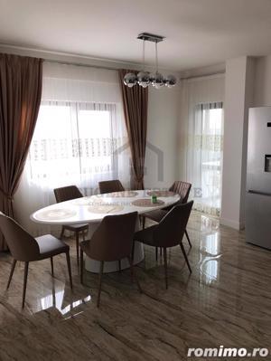 Apartament spatios in zona 1 Decembrie ! - imagine 3