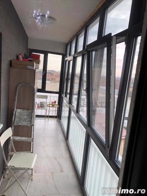 Apartament spatios in zona 1 Decembrie ! - imagine 17