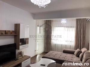 Apartament spatios in zona 1 Decembrie ! - imagine 10