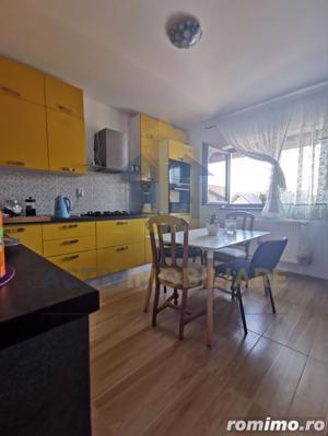 Apartament 3 camere, CUG-zona Horpaz, 75 mp utili - imagine 6