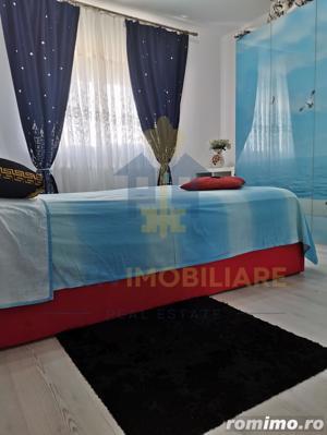 Apartament 3 camere, CUG-zona Horpaz, 75 mp utili - imagine 3