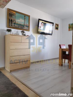 Apartament 3 camere, CUG-zona Horpaz, 75 mp utili - imagine 2