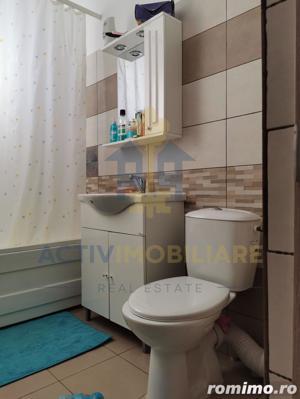 Apartament 3 camere, CUG-zona Horpaz, 75 mp utili - imagine 7