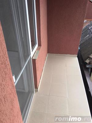 Casa P+M, 125 mp utili, 300 mp teren, utilata\mobilata, 2 parcari, Viisoara - imagine 14
