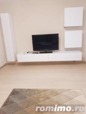 Apartament 2 camere, în zona Grigorescu - imagine 2