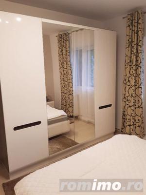Apartament 2 camere, în zona Grigorescu - imagine 6