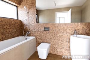 Vanzare casa/vila 4 camere Pipera - Popasului Residence - Premium, Smart home! - imagine 14