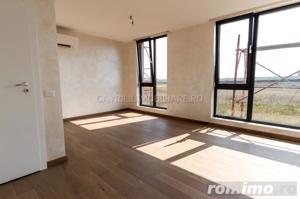 Vanzare casa/vila 4 camere Pipera - Popasului Residence - Premium, Smart home! - imagine 12