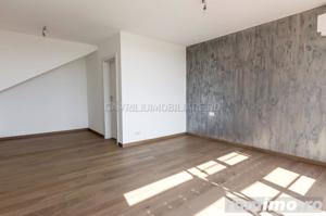 Vanzare casa/vila 4 camere Pipera - Popasului Residence - Premium, Smart home! - imagine 9