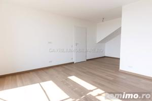 Vanzare casa/vila 4 camere Pipera - Popasului Residence - Premium, Smart home! - imagine 10