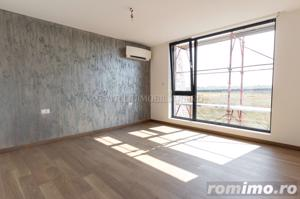 Vanzare casa/vila 4 camere Pipera - Popasului Residence - Premium, Smart home! - imagine 8