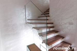Vanzare casa/vila 4 camere Pipera - Popasului Residence - Premium, Smart home! - imagine 7