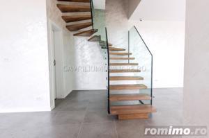 Vanzare casa/vila 4 camere Pipera - Popasului Residence - Premium, Smart home! - imagine 4