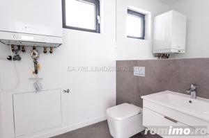 Vanzare casa/vila 4 camere Pipera - Popasului Residence - Premium, Smart home! - imagine 6