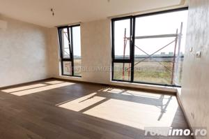 Vanzare casa/vila 4 camere Pipera - Popasului Residence - Premium, Smart home! - imagine 13