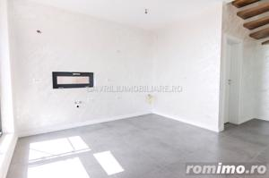 Vanzare casa/vila 4 camere Pipera - Popasului Residence - Premium, Smart home! - imagine 5