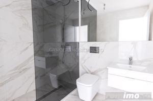 Vanzare casa/vila 4 camere Pipera - Popasului Residence - Premium, Smart home! - imagine 11