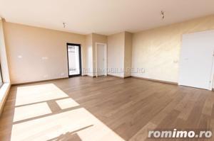 Vanzare casa/vila 4 camere Pipera - Popasului Residence - Premium, Smart home! - imagine 16