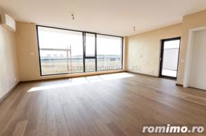 Vanzare casa/vila 4 camere Pipera - Popasului Residence - Premium, Smart home! - imagine 15