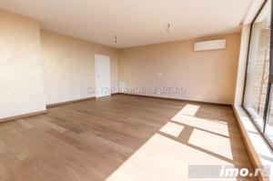 Vanzare casa/vila 4 camere Pipera - Popasului Residence - Premium, Smart home! - imagine 17
