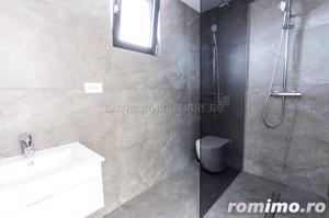 Vanzare casa/vila 4 camere Pipera - Popasului Residence - Premium, Smart home! - imagine 18