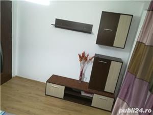 Teiul Doamnei Apartament 2 camere  - imagine 2