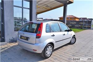 Ford Fiesta AN:2003=avans 0 % rate fixe aprobarea creditului in 2 ore=autohaus vindem si in rate - imagine 15