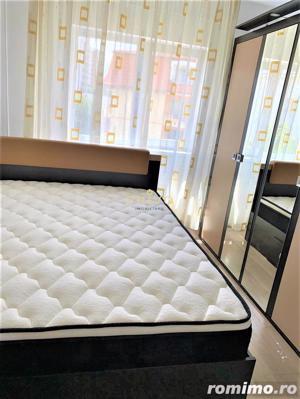 Apartament, 3 camere, decomandat, 68 mp, garaj, in Zorilor - imagine 5