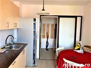 Apartament, 3 camere, decomandat, 68 mp, garaj, in Zorilor - imagine 8