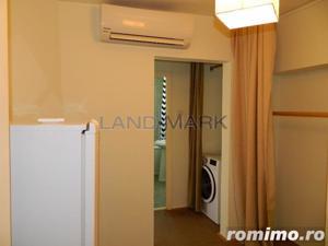 2 camere decomandat, mobilat si utilat, Freydorf. - imagine 2