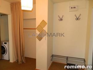 2 camere decomandat, mobilat si utilat, Freydorf. - imagine 1