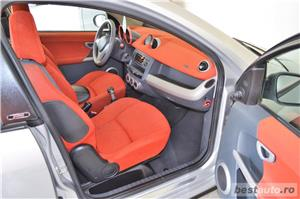 Smart forfour an:2004=avans 0 % rate fixe aprobarea creditului in 2 ore=autohaus vindem si in rate - imagine 10