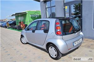 Smart forfour an:2004=avans 0 % rate fixe aprobarea creditului in 2 ore=autohaus vindem si in rate - imagine 8