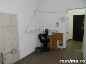 Spatiu Comercial 80 mp , zona Dambovita langa LIDL - imagine 6
