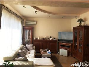 Vila 6 camere Straulesti-Doi Cocosi. - imagine 11