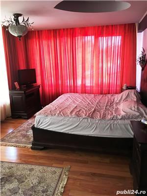 Vila 6 camere Straulesti-Doi Cocosi. - imagine 18