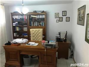 Vila 6 camere Straulesti-Doi Cocosi. - imagine 16