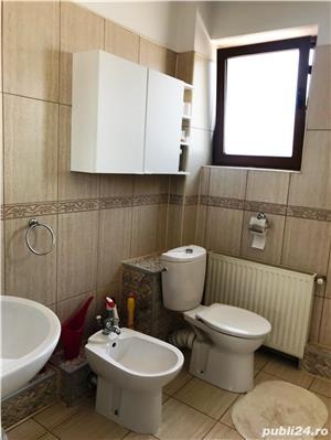 Vila 6 camere Straulesti-Doi Cocosi. - imagine 7