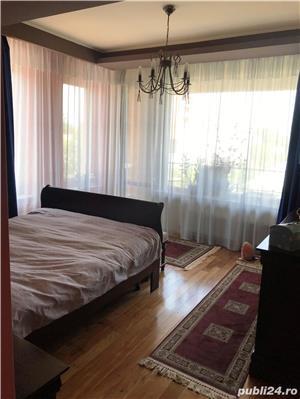 Vila 6 camere Straulesti-Doi Cocosi. - imagine 12