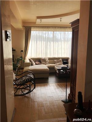 Vila 6 camere Straulesti-Doi Cocosi. - imagine 17
