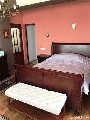 Vila 6 camere Straulesti-Doi Cocosi. - imagine 13