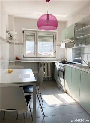 Apartament 3 camere,Titulescu - imagine 7