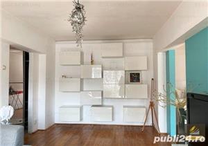 Apartament 3 camere,Titulescu - imagine 3