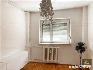 Apartament 3 camere,Titulescu - imagine 6