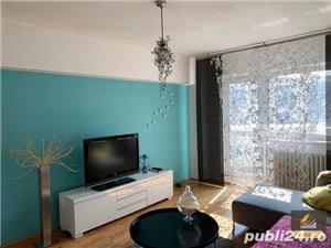 Apartament 3 camere,Titulescu - imagine 2