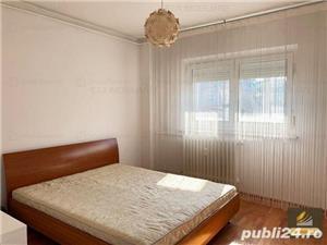 Apartament 3 camere,Titulescu - imagine 4