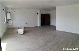 Bloc Nou! Apartament 3 Camere, Comision 0% Langa noul British School , Aradului - imagine 5