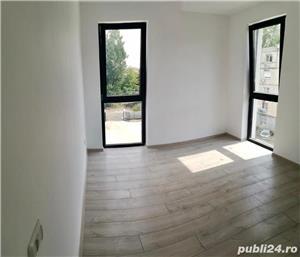 Bloc Nou! Apartament 3 Camere, Comision 0% Langa noul British School , Aradului - imagine 6